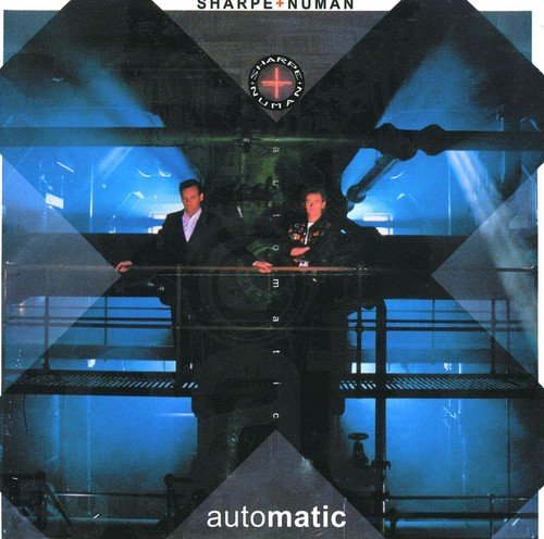 Automatic (Expanded+Remastered)
