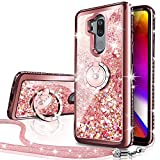 LG G7 ThinQ case online - phonecases24 co uk