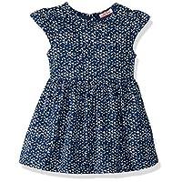 Zeyland Elbise Elbise Kız bebek 91KL2137