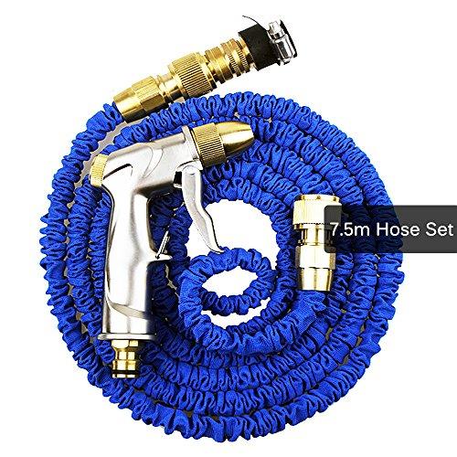 ugello-in-ottone-in-lega-di-zinco-tubo-da-giardino-spruzzatore-set-easy-flow-control-trigger-setting