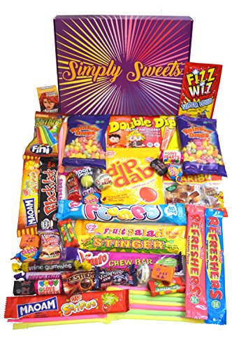 simply-sweets-retro-sweet-hamper-gift-box-packed-with-the-best-retro-sweet-a-perfect-present-for-bir