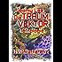 Die Traumvektor Tetralogie - IV.Interferenz