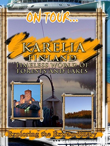 on-tour-karelia-timeless-world-of-forests-and-lakes-ov