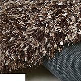 qsdasfgresvbg Teppich - Polyester, Modern Minimalistisch, Schlafzimmer, Living Room, Bett-E 70x140cm(28x55inch)