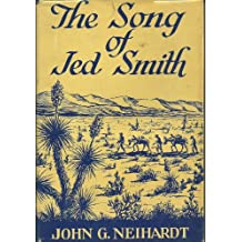 The song of Jed Smith