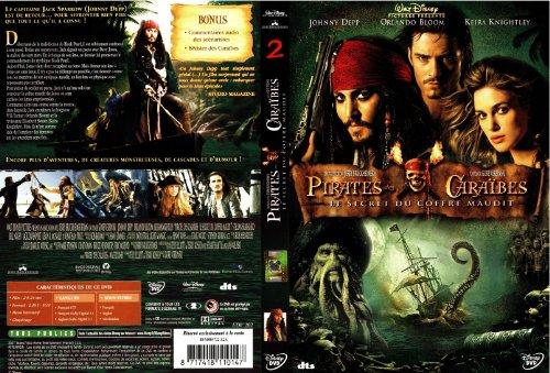 jaquette-dvd-pirates-des-caraibes-le-secret-du-coffre-maudit