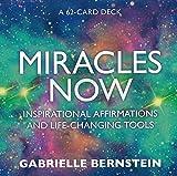 Scarica Libro Miracles Now Cards (PDF,EPUB,MOBI) Online Italiano Gratis