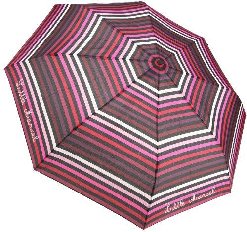 Little Marcel Parapluie canne Paula R, Paula R