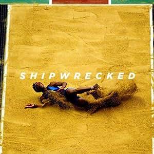 Shipwrecked (Heresy Records: HERESY001)
