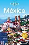 México 6 par Armstrong