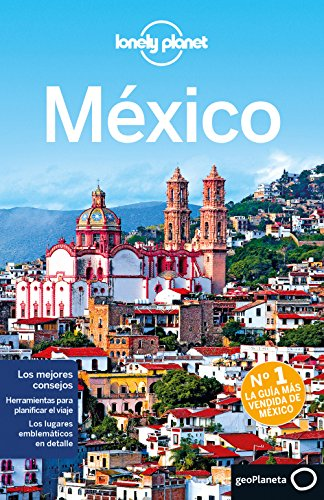 mexico-6-guias-de-pais-lonely-planet