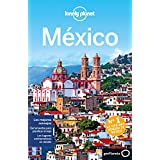 Lonely Planet Mexico (Lonely Planet Mexico (Spanish))