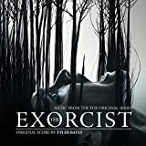 Exorcist (music From The Fox Original Series)