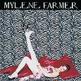 Les mots | Farmer, Mylène (1961-....)