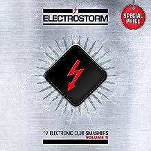 Electrostorm 5