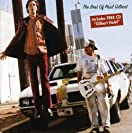Paul The Young Dude - The Best Of Paul Gilbert