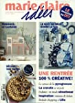 MARIE CLAIRE IDEES F [Jahresabo]
