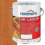 Remmers HK-Lasur Holzschutzlasur 5L Teak