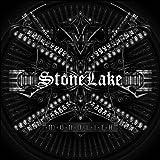 Stonelake: Monolith (Audio CD)