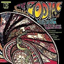 Cosmic Sounds [Vinyl LP]