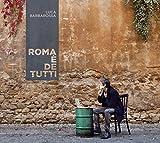 Roma E' De Tutti