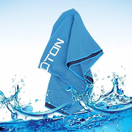 omoton-hightech-kuhlung-handtuch-fur-sofortige-relief-soft-atmungsaktives-mesh-yoga-towel-keep-cool-