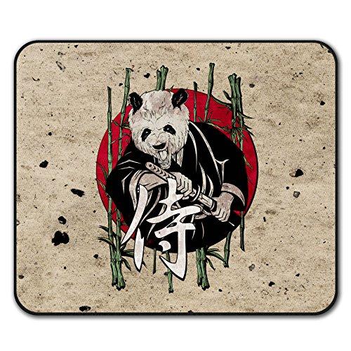 Kung Fu Panda Kampf Nicht Unterhose Maus Polster 24cm x 20cm | Wellcoda