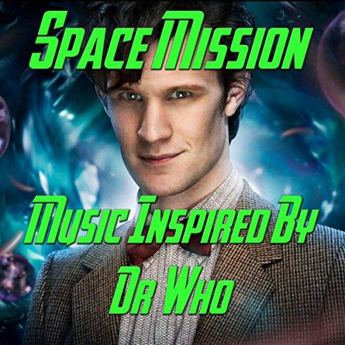 The Dalek's New Plan