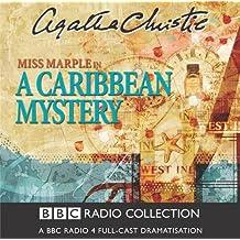 A Caribbean Mystery (Miss Marple Mysteries)