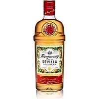 Tanqueray Gin Flor de Sevilla, 700ml