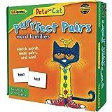 Pete the Cat® Purrfect Pairs Gam...