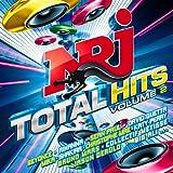 Nrj Total Hits 2011 /Vol.2