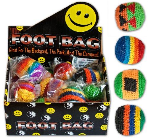 6-x-balles-kick-ball-5-cm-kick-football-haki-haky-sac-jongler-balles-hacky-sack