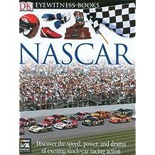 NASCAR (DK Eyewitness Books)