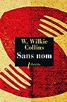 Sans nom par Collins