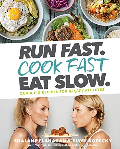 Pdf read run fast cook fast eat slow quick fix recipes for pdf read run fast cook fast eat slow quick fix recipes for hangry athletes shalane flanaganelyse kopecky 5tyf87yiuhg7 forumfinder Gallery