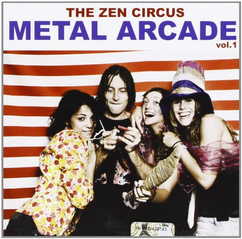 metal-arcade-vol1