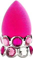 Beautyblender Bling. Ring Kit