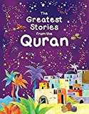 #6: Greatest Stories from the Quran