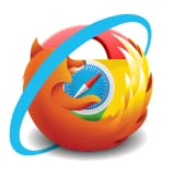 Speed Browser
