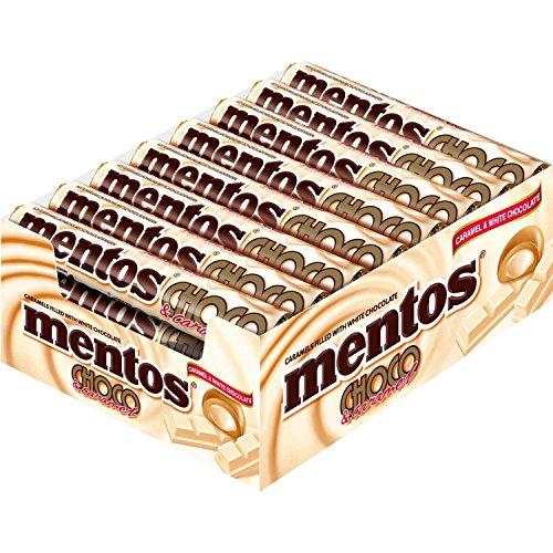 mentos-choco-and-caramel-white-24x38g