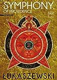 1st Symphony - Symphony of Providence [Italia] [DVD]