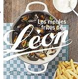 Moules frites - Léon de Bruxelles