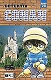 Detektiv Conan 20 - Gosho Aoyama