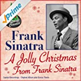 A Jolly Christmas from Frank Sinatra (Original Album Pllus Bonus Tracks)