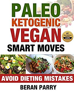 vegan diet for beginners pdf
