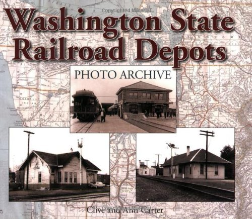 washington-state-railroad-depots-photo-archive-by-clive-carter-2009-09-01