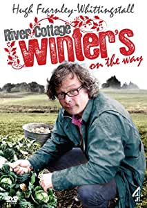 River Cottage: Winter's On the Way [DVD]