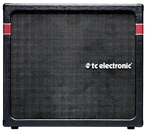 tc electronic K-410 Bass