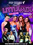 Little Mix Special 2018 (Annual 2018)